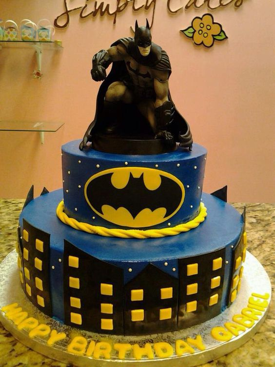 Clipart Buildings Blue Tower moreover Batman Gotham City Skyline Edible Icing Wraps Bat3g besides Batman logo 1 2 besides Bolo Do Batman further Girly Girl Superhero Birthday Party. on batman and gotham city cake
