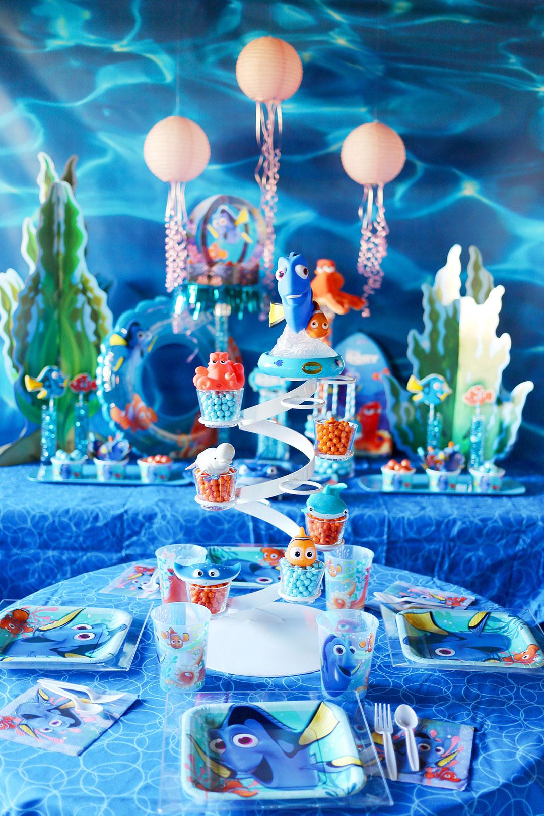 festa-nemo-02.jpg