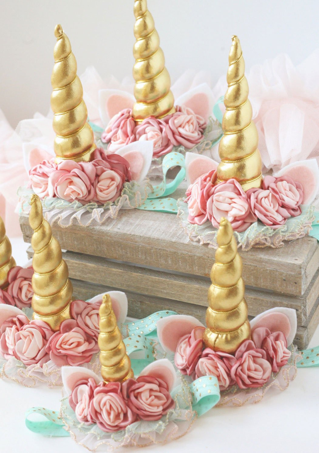 Cake Decorating Supplies Redcliffe