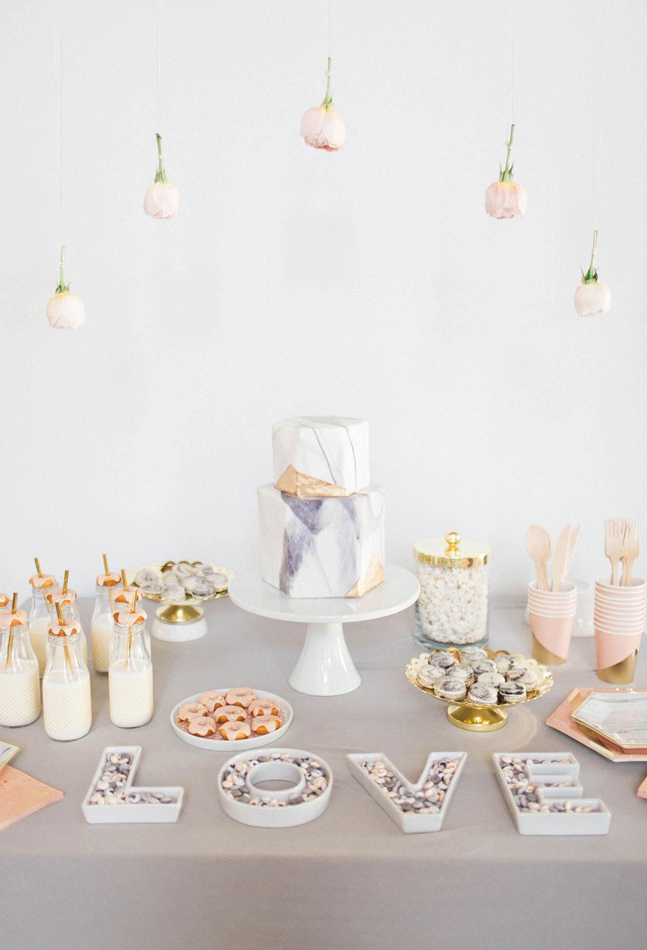 Decora O De Ch De Panela E Cozinha 60 Ideias Com Fotos Lindas