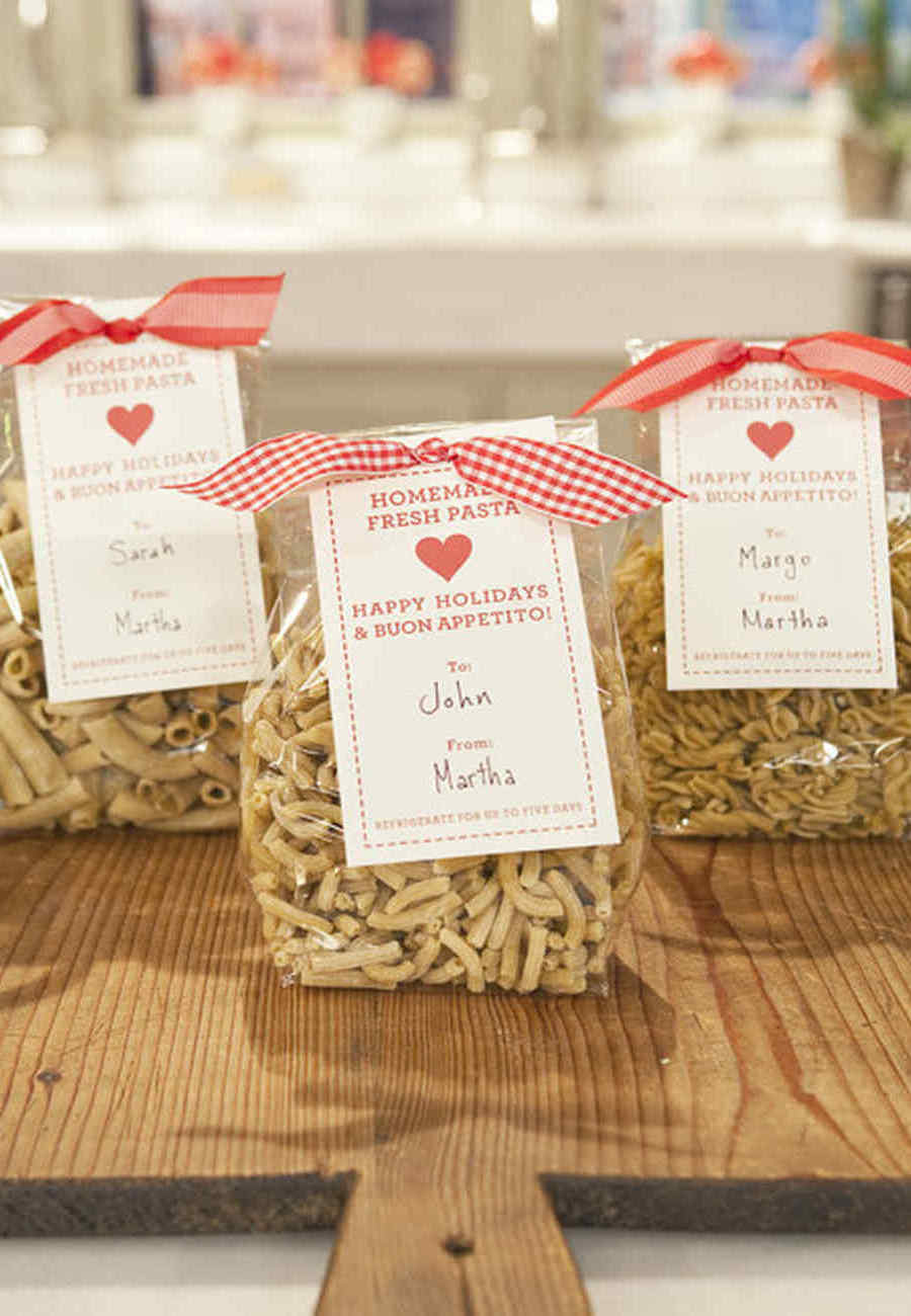 hostess gift ideas martha stewart - 500×625