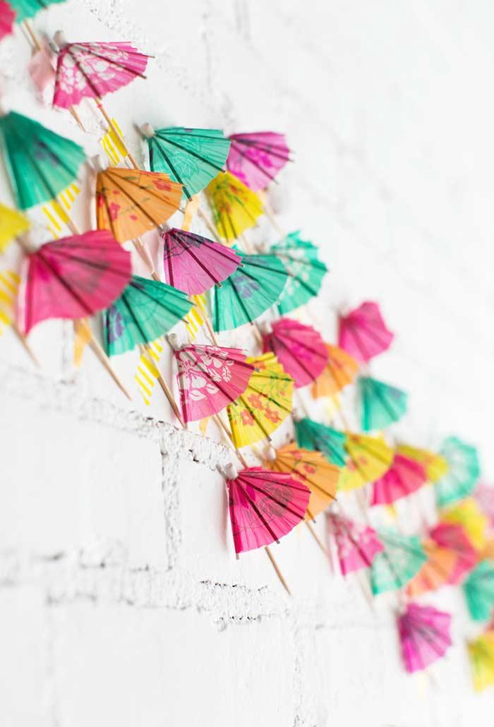 Referência ao carnaval de rua de pernambuco