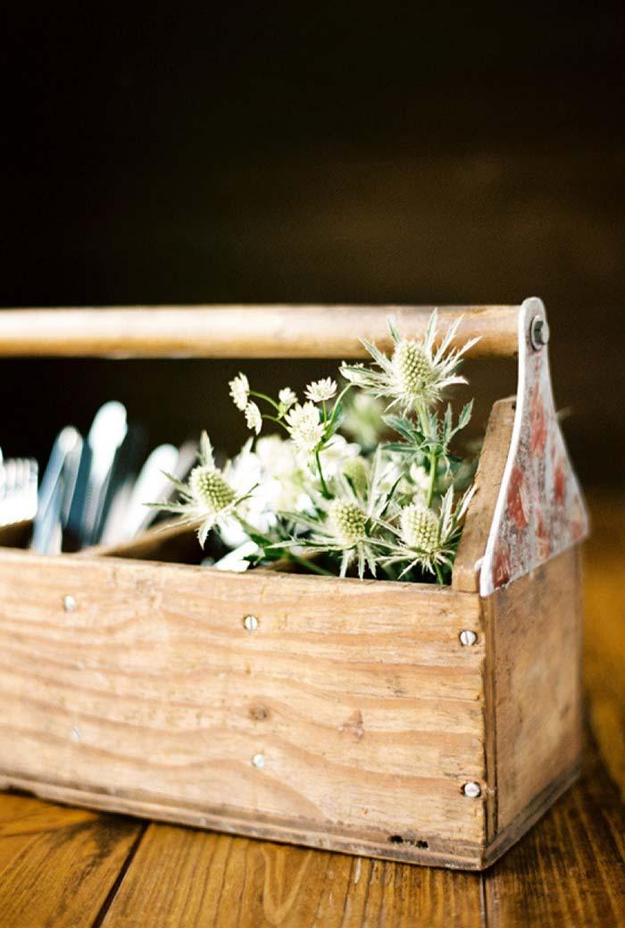 as flores são elementos decorativos coringa