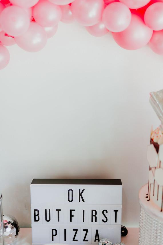 Frases para trazer mais humor e divertimento para o ambiente da sua festa