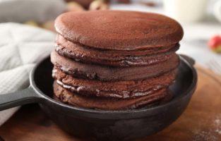 Confira as melhores receitas de bolo de frigideira