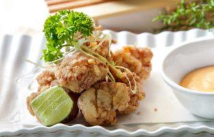 Confira as melhores receitas de karaguê para tentar em casa