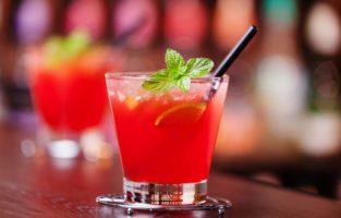 Confira as melhores receitas do drink Mai Tai