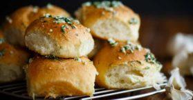 Conheça as melhores receitas de pão de microondas