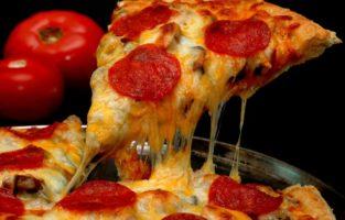 Confira as melhores receitas de pizza pan